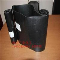 供应执行标准NACE RP0303-2003SY热收缩套