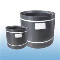 批发塑套钢热力管道补口电热熔套 塑料焊条