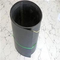 pe板材 电热熔套 电热丝网 厂家批发零售