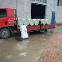 供应石家庄 耐磨玻璃鳞片价格 玻璃鳞片厂家