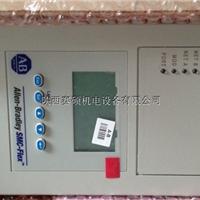 供应控制面板41391-801-01