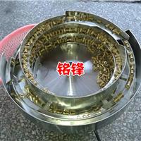 供应组装膨胀螺丝震动盘福永沙井西乡振动盘