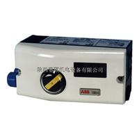 供应定位器V18345-1010121001