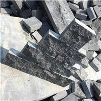 珍珠黑花岗岩