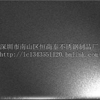 水镀真空度不锈钢黑钛板量大从优,批发供应
