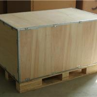 供应吴江出口专业木箱 苏州专业木箱