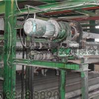 高效水泥制管机/新型水泥制管机