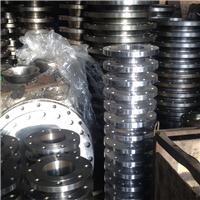 对焊法兰盘专业生产厂家