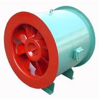 供应SWF低噪声混流风机
