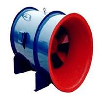 供应HL3-2A型高效节能混流式风机