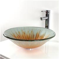 供应批发卫生间台上盆艺术盆台面浴室洗手盆