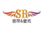 上海曙冉装饰材料有限公司