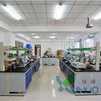 青海西宁实验室设计装修改造