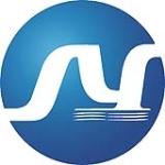 南京上源供水设备有限公司