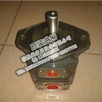 供应T6C-025-1R00-B1丹尼逊滑片泵