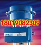 供应斯派莎克TN2000线性输出气动执行器