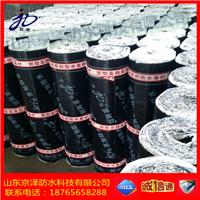 SBS改性沥青防水卷材 厂家直销防水防潮卷材