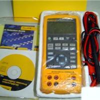 专业购买FLUKE724多功能过程校准器