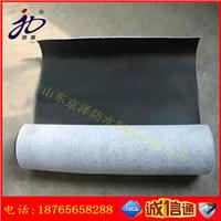 厂家热销 聚氯乙烯PVC防水卷材 防水防潮