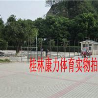 桂林硅PU厂家,桂林塑胶球场施工