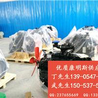 风扇|ism11e4 385|位置传感器陕汽德龙f3000