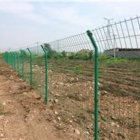 武汉不倒围挡围栏网地铁建设钢丝网行情走势