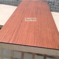 供应 森怡柚木-木石复合实木地暖地板
