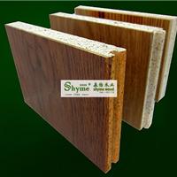 供应 森怡橡木-木石地板 防白蚁,不怕水