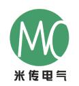 广州米传电气技术有限公司