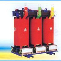 电力配电SCB10-2000KVA干式变压器