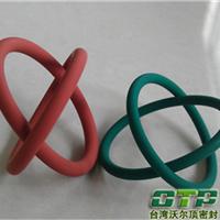 进口生产定制丁青食品级O型圈