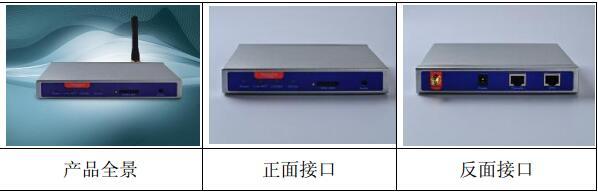 ��ҵ�� GPRS/CDMA/EDGE/3G/4G ����·����