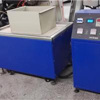 供应苏州大越磁力抛光机产品介绍