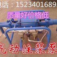 内蒙宁夏重庆矿用高压注浆泵(使用)寿命长
