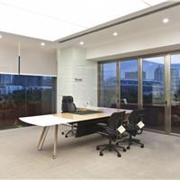 震旦办公家具办公椅,办公桌,屏风隔断