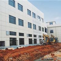 钢筋混凝土建筑土建工程