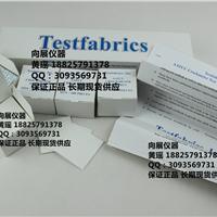 供应AATCC标准摩擦布干湿摩擦布AATCC白棉布