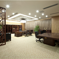 上海震旦全国直销老板桌,大班台,会议桌