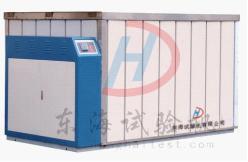 供应管材静液压恒温水箱