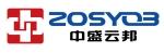 北京中盛云邦科技有限公司