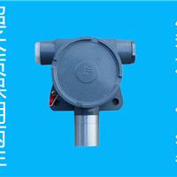 供应甲烷气体检测仪探测器报警器