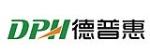 深圳德普惠光电有限公司