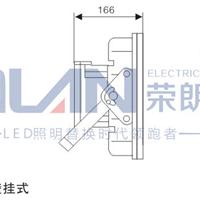 ��ӦZL8920-E12��������� LED�����12W