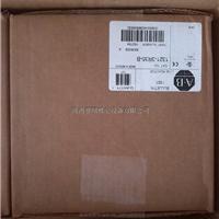 供应电抗器1321-3R45-C