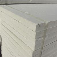 供应挤塑保温板,B1级,B2级,地垫宝