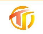 东莞市天冠金属材料有限公司