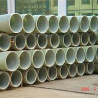 北京玻璃钢电缆管绝对靠谱河北聚石荣誉出品