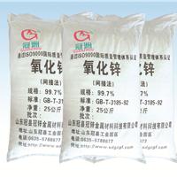 山东冠县冠锌金属材料科技有限公司