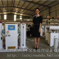 供应许昌地埋式一体化污水处理设备榜中榜
