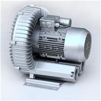 供应单相2.2KW旋涡气泵/曝气旋涡气泵选型